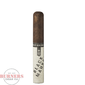 Alec Bradley AB Black Market Gordo single