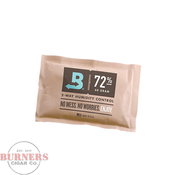Boveda Boveda 72% 60 Gram single