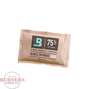 Boveda Boveda 75% 60 Gram single