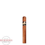 JRE Tobacco Tatascan Connecticut Corona single