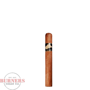 JRE Tobacco Tatascan Connecticut Corona single