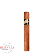 JRE Tobacco Tatascan Connectict Robusto single