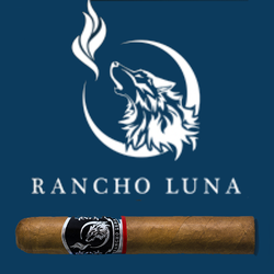 Rancho Luna Habano