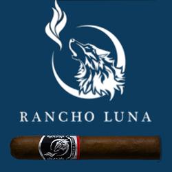 Rancho Luna Maduro