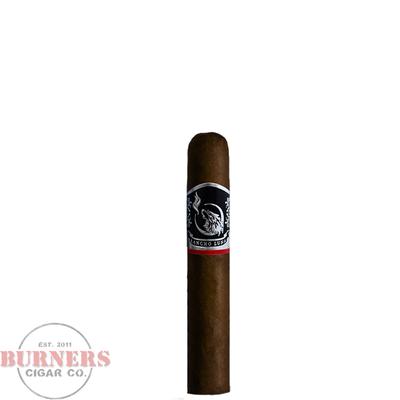 JRE Tobacco Rancho Luna Maduro Robusto single