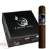 JRE Tobacco Rancho Luna Maduro Gordo (Box of 20)
