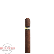 Cohiba Cohiba Robusto Fino single