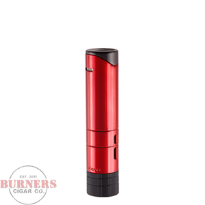 Xikar Xikar Turrim Double Red