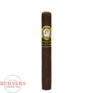 La Palina La Palina Black Label Toro single