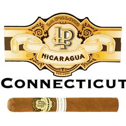Nicaragua Connecticut