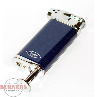 Comoy's Pipe Lighter