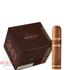 NUB NUB Café Macchiato (Double Roast) 4X60 (Box of 20)