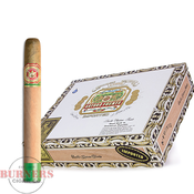 Arturo Fuente Arturo Fuente Double Chateau Fuente Natural (Box of 20)