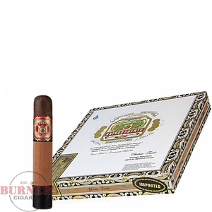 Arturo Fuente Arturo Fuente Chateau Fuente Sun Grown (Box of 20)