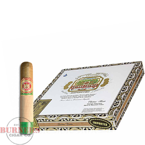 Arturo Fuente Arturo Fuente Chateau Fuente Natural  (Box of 20)