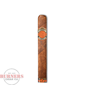 Rocky Patel Rocky Patel Fifty Toro single
