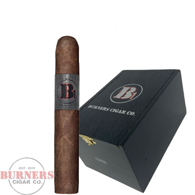 Private Label B1 by Rocky Patel Gordo (Box of 20)