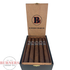 Private Label B1 by Rocky Patel Toro (Box of 20)