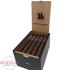 Private Label Burners Cigar Co. B1 Toro (Box of 20)