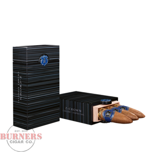 Zino Zino Platinum Crown Chubby Especial - 3 Pack