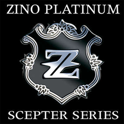 Scepter Series