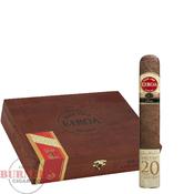Eiroa Eiroa The First 20 Years Colorado 60 x 6  (Box of 20)