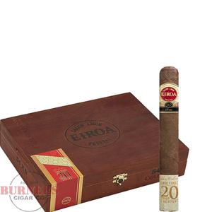 Eiroa Eiroa The First 20 Years Colorado 54 x 6  (Box of 20)