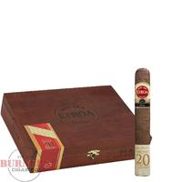 Eiroa Eiroa The First 20 Years Colorado 50 x 5  (Box of 20)
