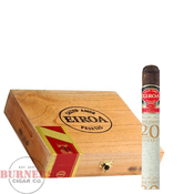 Eiroa Eiroa The First 20 Years 50 x 5  (Box of 20)