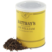 Rattray Rattray 3 Sir William 3.5oz