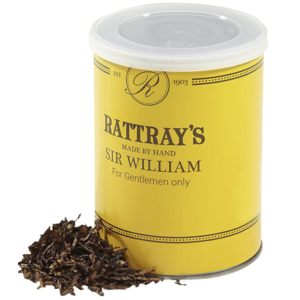 Rattray Rattray 3 Sir William 3.5oz