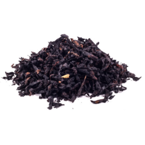 Mac Baren Mac Baren HH Old Dark Fire Cured (1oz)