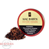 Mac Baren Mac Baren Mixture Modern 3.5 oz.