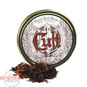 Cult Cult Blood Red Moon 1.75 oz Tin
