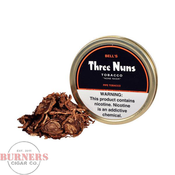 Mac Baren Three Nuns 1.75oz