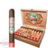 My Father Cigars My Father La Promesa Toro (Box of 20)
