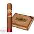 My Father Cigars Flor De Las Antillas Toro Grande (Box of 20)