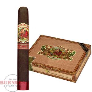 My Father Cigars Flor De Las Antillas Maduro Toro Gordo (Box of 20)