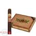 My Father Cigars Flor De Las Antillas Maduro Toro (Box of 20)