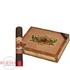 My Father Cigars Flor De Las Antillas Maduro Petit Robusto (Box of 20)