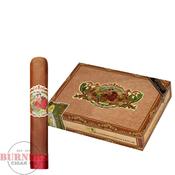 My Father Cigars Flor De Las Antillas Robusto (Box of 20)