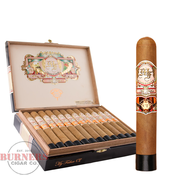 My Father Cigars My Father Connecticut Robusto (Box of 23)
