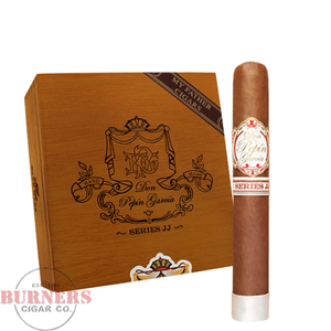 My Father Cigars Don Pepin Garcia Series JJ Toros (Box of 20)