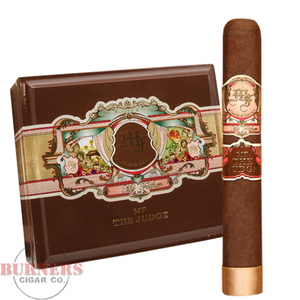 My Father Cigars My Father The Judge Toro Fino (Box of 23)