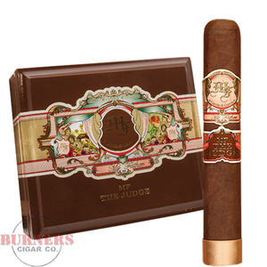 My Father Cigars My Father The Judge Toro (Box of 23)