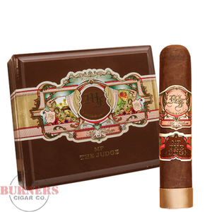 My Father Cigars My Father The Judge Grand Robusto  (Box of 23)