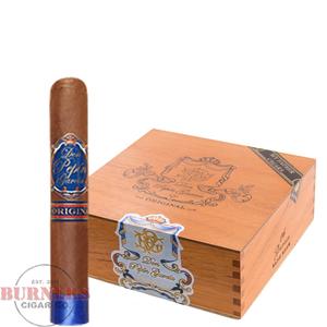 My Father Cigars Don Pepin Garcia Original Invictos - Robusto (Box of 24)