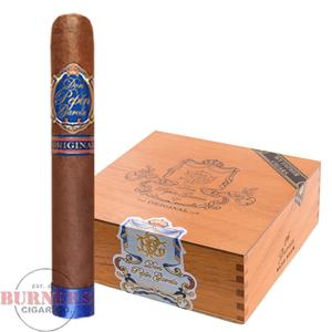 My Father Cigars Don Pepin Garcia Original Generosos - Toro (Box of 24)
