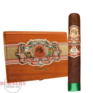 My Father Cigars My Father La Opulencia Super Toro (Box of 20)