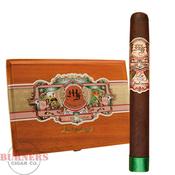 My Father Cigars My Father La Opulencia Toro Gordo (Box of 20)